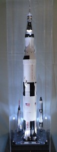 Manned Mission Launch Vehicles